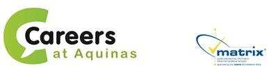 Aquinas Careers